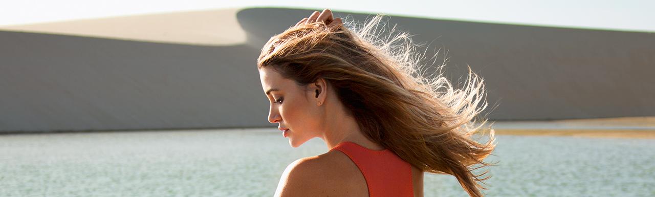 21263e5c43aa5 Protetor solar facial  descubra qual é o ideal para você
