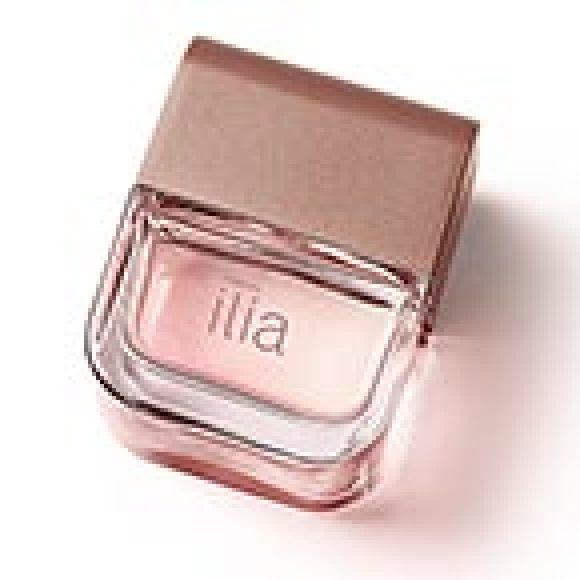 4afab89d7e Deo Parfum Ilía Feminino - 50 ml
