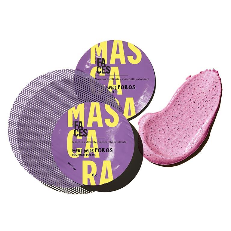 mascara-esfoliante
