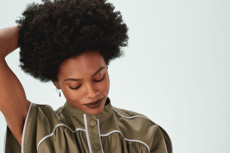 40da46761 O que é bom para evitar queda de cabelo? Descubra aqui | Natura