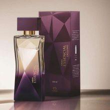 Essencial Exclusivo Deo Parfum Feminino